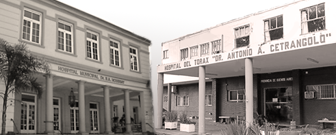 bannerhospital4