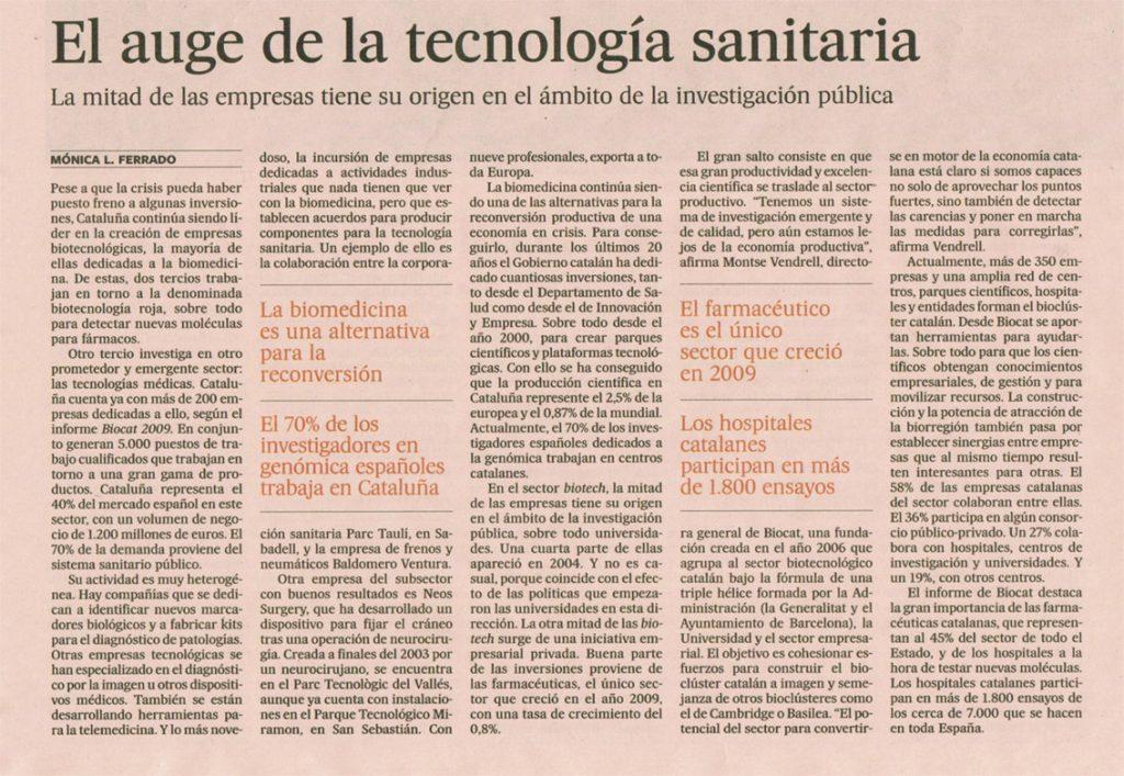 el_auge_tecnologia_sanitaria